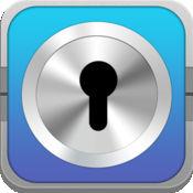 Doc Vault - 文件锁 - 个人文件和隐私保护