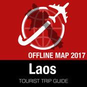 老挝人民民主共和国