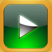 支持 MKV, RMVB, FLV, AVI 格式的 - 掌握影音 免费版