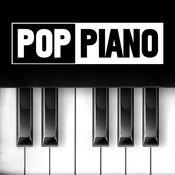 全民弹钢琴