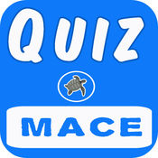 MACE药物助理考试免费