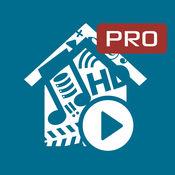 ArkMC 临 UPnP媒体流服务器和无线高清视频播放器