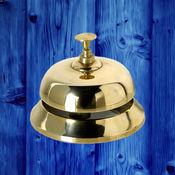 桌上铃专业板 - 厉害和最响亮的警报声! - 《绝命毒师》