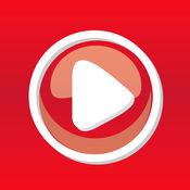 MbTube - 观看视频和电影预告片