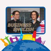 商业英语 - 视频课程