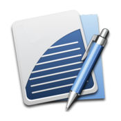 DocsOpen Word文档编辑器
