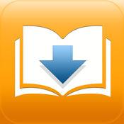 MegaReader - 可定制的电子书阅读器