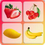 水果连连看 +LOGO