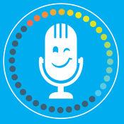 SpeakingPal - 学习英语,说英语
