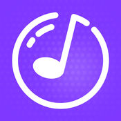 DJ混音器 - 专业打碟软件 & 电音电子音乐制作