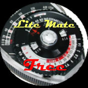 Lite Mate 無料版