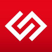 中国贸易周App