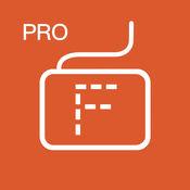 自由字体专业版 - 随心转换你的键盘字体