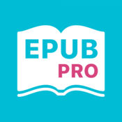 My reader Epub Pro - 阅读 电子书