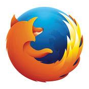 Firefox 火狐瀏覽器 - 快速、智能、個性化