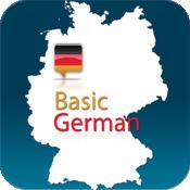 德语入门 (for iPhone)