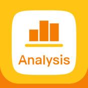 谷歌分析助手 - 网站App流量监控工具