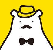 Mr.Hug 优质特色旅行活动产品预订平台