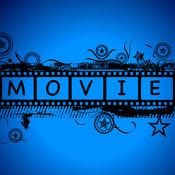 Movie List Free