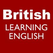 BBC6分钟英语听力学习网-地道英式口语音频版免费HD