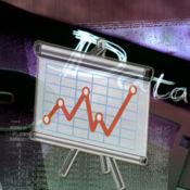 NC 統計報表-可以錄入數據生成各種統計報表