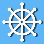 特殊符号键盘 - 字体图案、Unicode字符集输入法