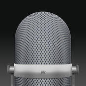 Awesome Voice Recorder ProLOGO