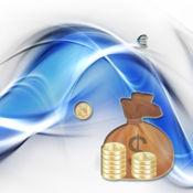 NC 汇率-实时汇率查询工具