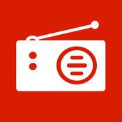 数码电 AIR - 听音乐