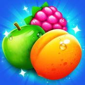 水果消消乐-免费单机游戏