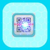 条码和QRCode的扫描免费