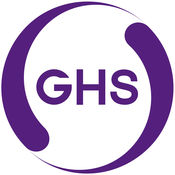 GHS数据统计