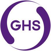 GHS數據統計