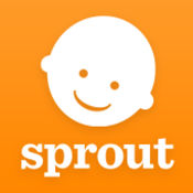 Sprout 宝贝 +