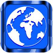 欧米茄 - 免费的私人网络浏览器LOGO