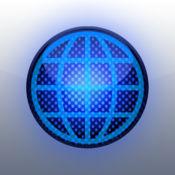 Voice Assistant (语音搜索网页)
