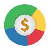 简簿-简明财务,跃然于簿