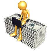 我的财务:个人财务经理