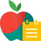 iEatWell :  饮食日记