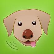 狗狗管理员 Dog Monitor
