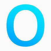 纯氧离线浏览器,网站下载,PDF离线浏览