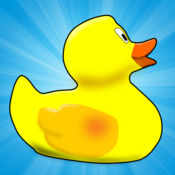 黃小鴨幼兒教育軟件套件