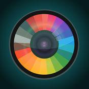 图片编辑:框架布局,实验室及图片编辑器LOGO