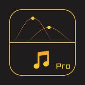 均衡器+ Pro - 音量增强 & 音效处理工具