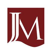 JM酒之家
