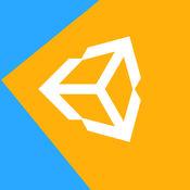 Unity手册 - 中文用户脚本离线版