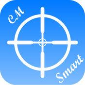 CamMeasure Smart