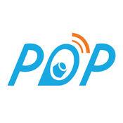 POPme! - 发布最有趣的资讯