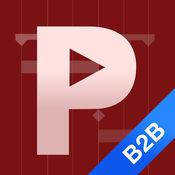Project Planning Pro(B2B)