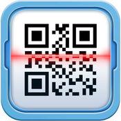 二维码速拍-二维码识别与创建